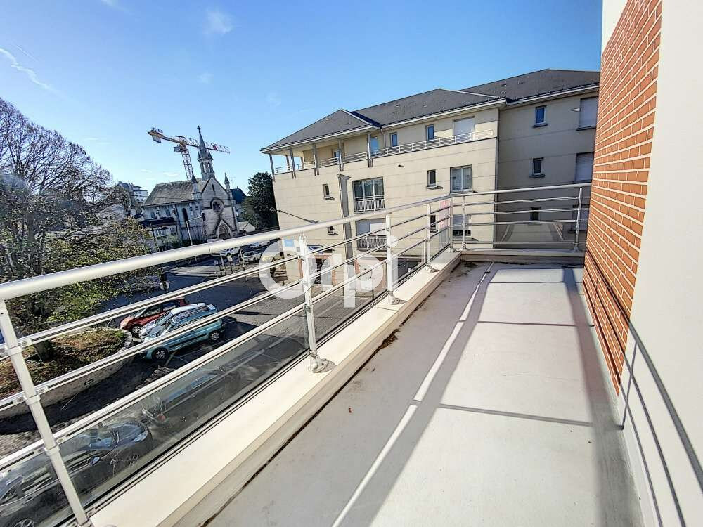 Appartement à louer 3 63.52m2 à Saint-Jean-de-Braye vignette-3