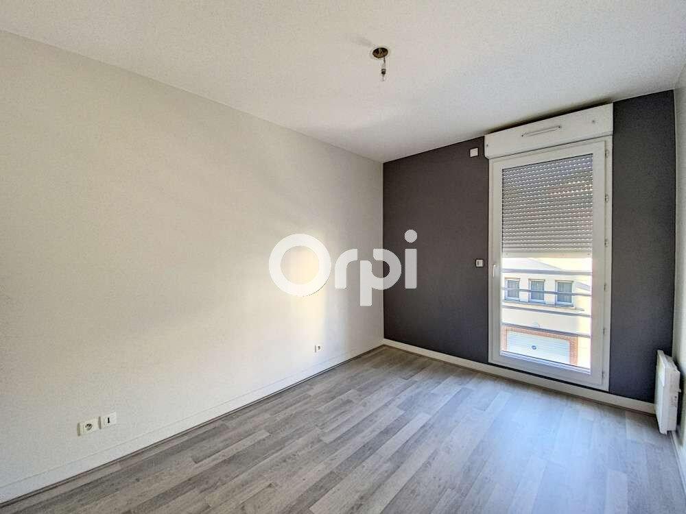 Appartement à louer 3 63.52m2 à Saint-Jean-de-Braye vignette-4