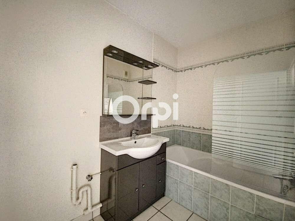 Appartement à louer 3 63.52m2 à Saint-Jean-de-Braye vignette-7