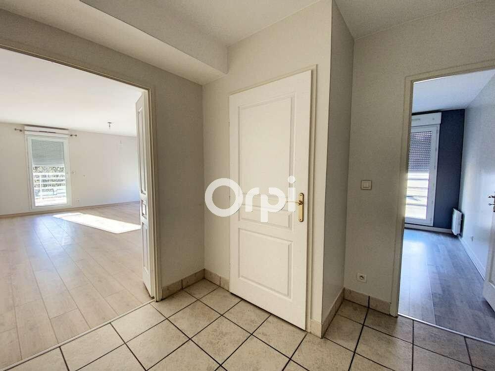 Appartement à louer 3 63.52m2 à Saint-Jean-de-Braye vignette-8