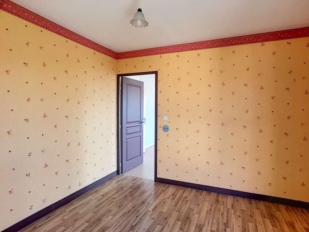 Appartement à louer 2 51.9m2 à Saint-Jean-le-Blanc vignette-4