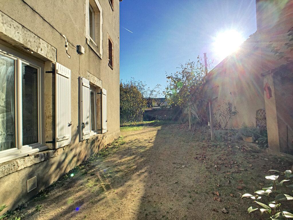 Appartement à louer 2 43.5m2 à Orléans vignette-1