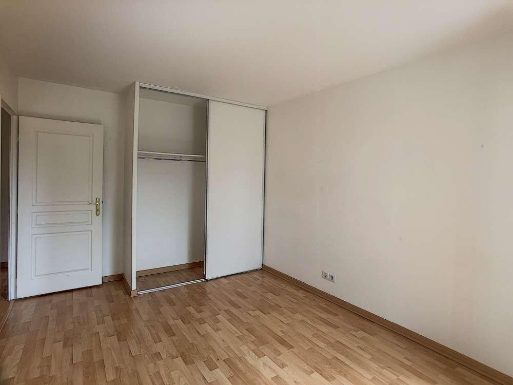 Appartement à louer 3 63.08m2 à Orléans vignette-8