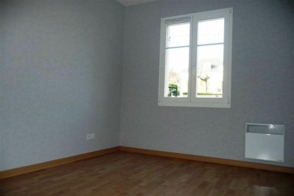 Appartement à louer 2 49.75m2 à Étampes vignette-3