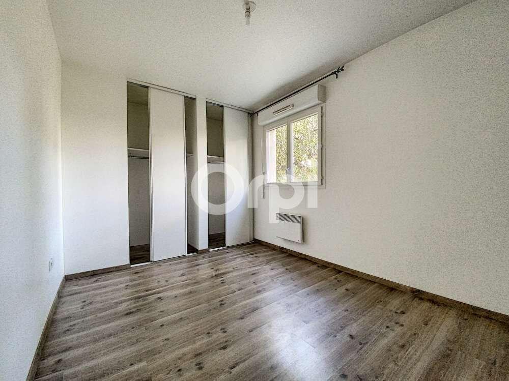 Appartement à louer 3 59.9m2 à Saint-Jean-de-Braye vignette-2