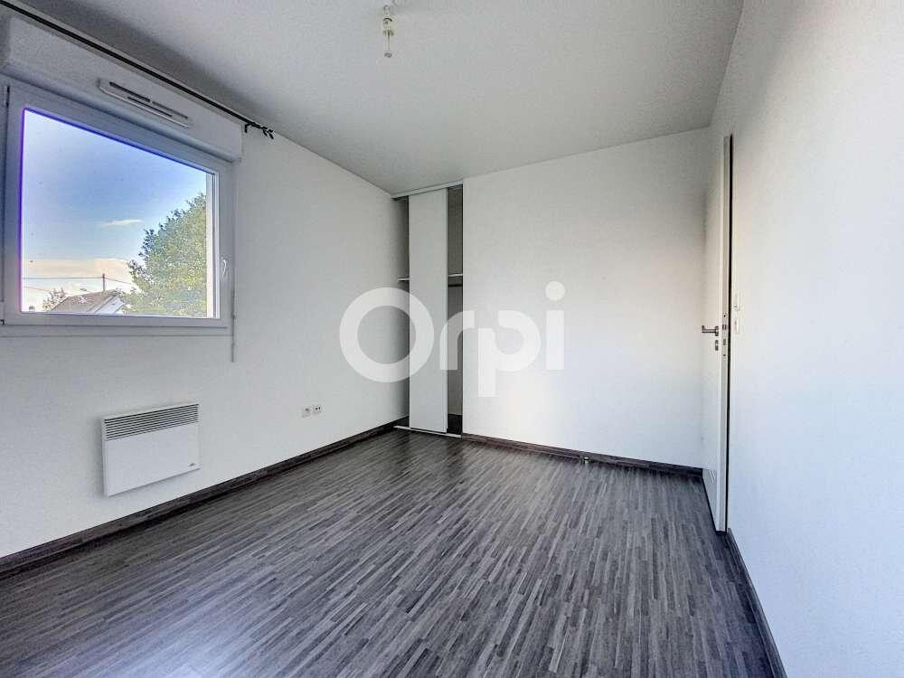 Appartement à louer 3 59.9m2 à Saint-Jean-de-Braye vignette-4