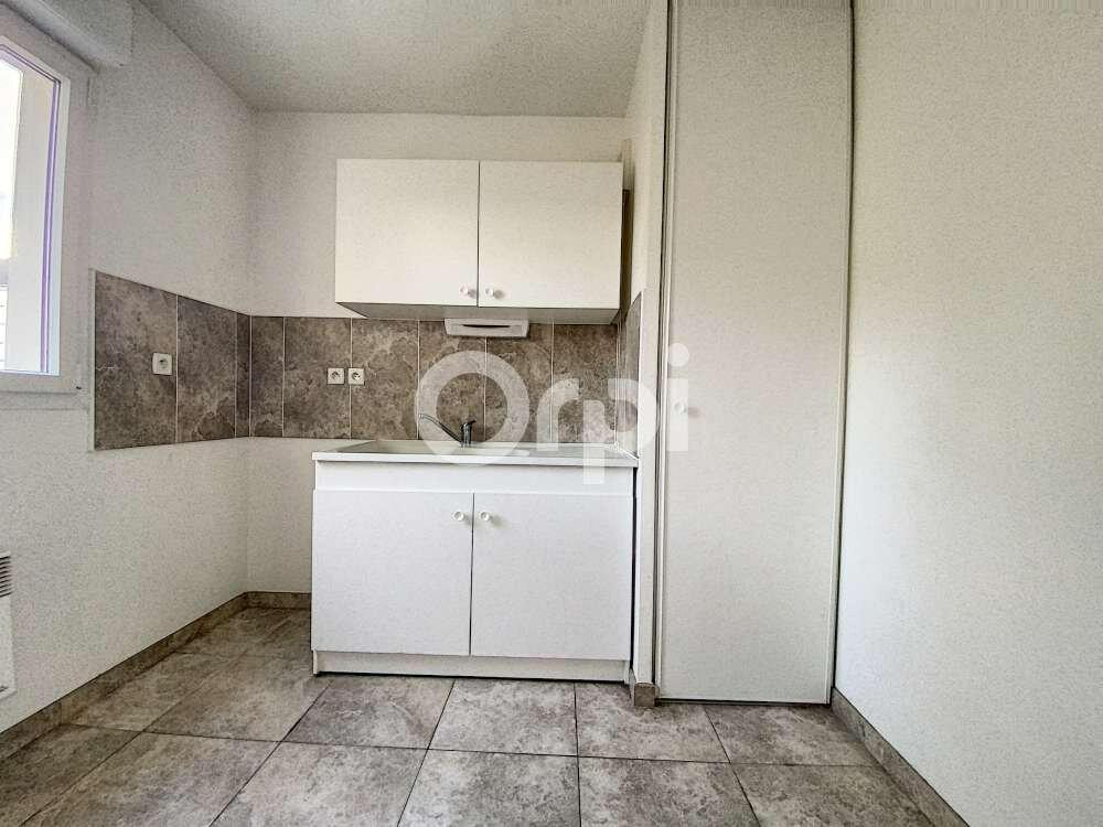 Appartement à louer 3 59.9m2 à Saint-Jean-de-Braye vignette-6