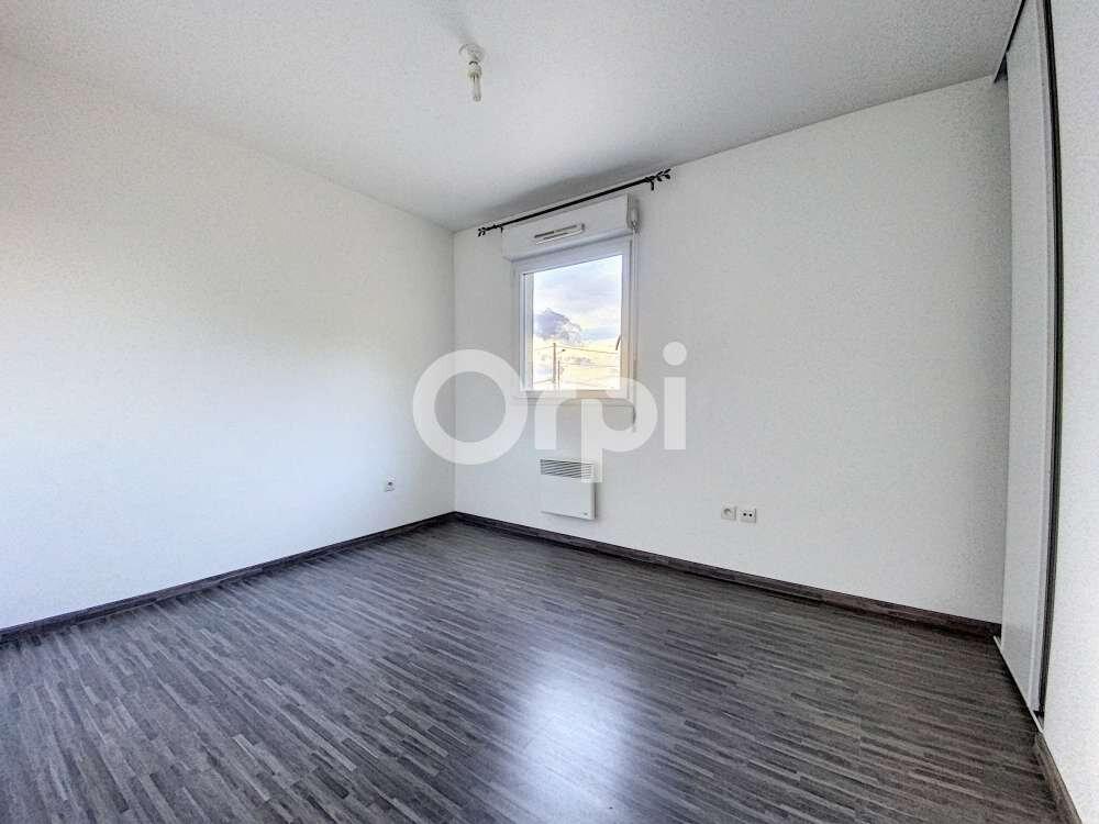 Appartement à louer 3 59.9m2 à Saint-Jean-de-Braye vignette-8
