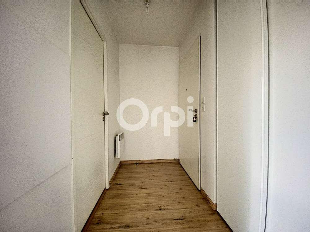 Appartement à louer 3 59.9m2 à Saint-Jean-de-Braye vignette-9