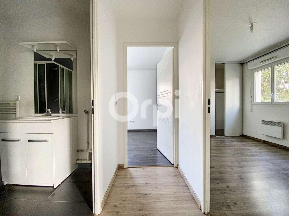 Appartement à louer 3 59.9m2 à Saint-Jean-de-Braye vignette-10