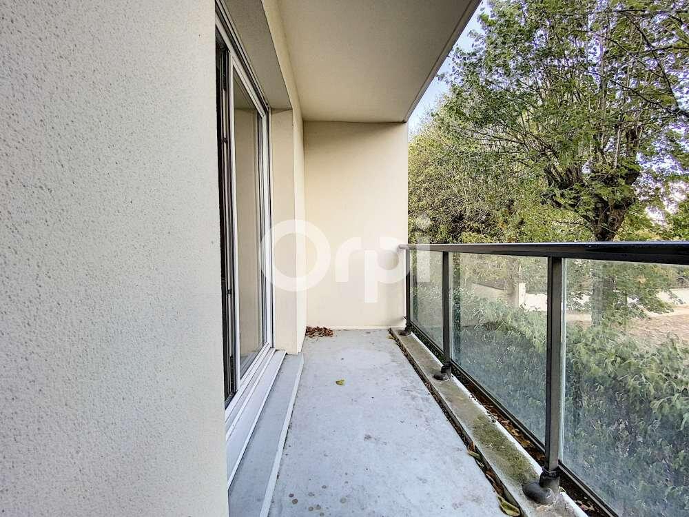 Appartement à louer 3 59.9m2 à Saint-Jean-de-Braye vignette-11