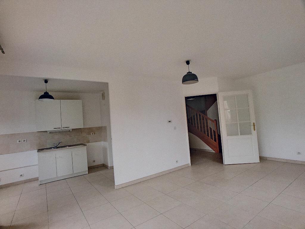 Appartement à louer 3 67.85m2 à Orléans vignette-7