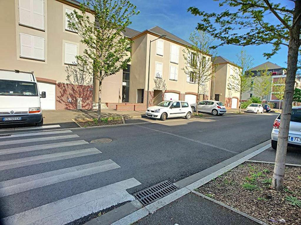 Appartement à louer 1 37.29m2 à Orléans vignette-6