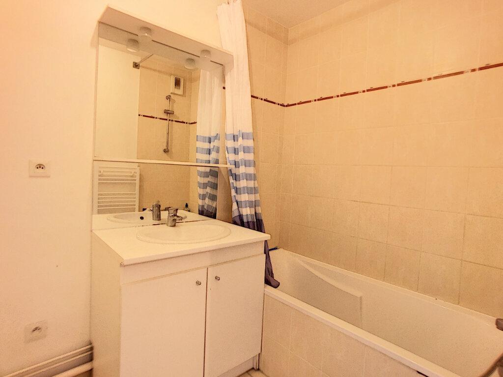 Appartement à louer 2 42.9m2 à Étampes vignette-7