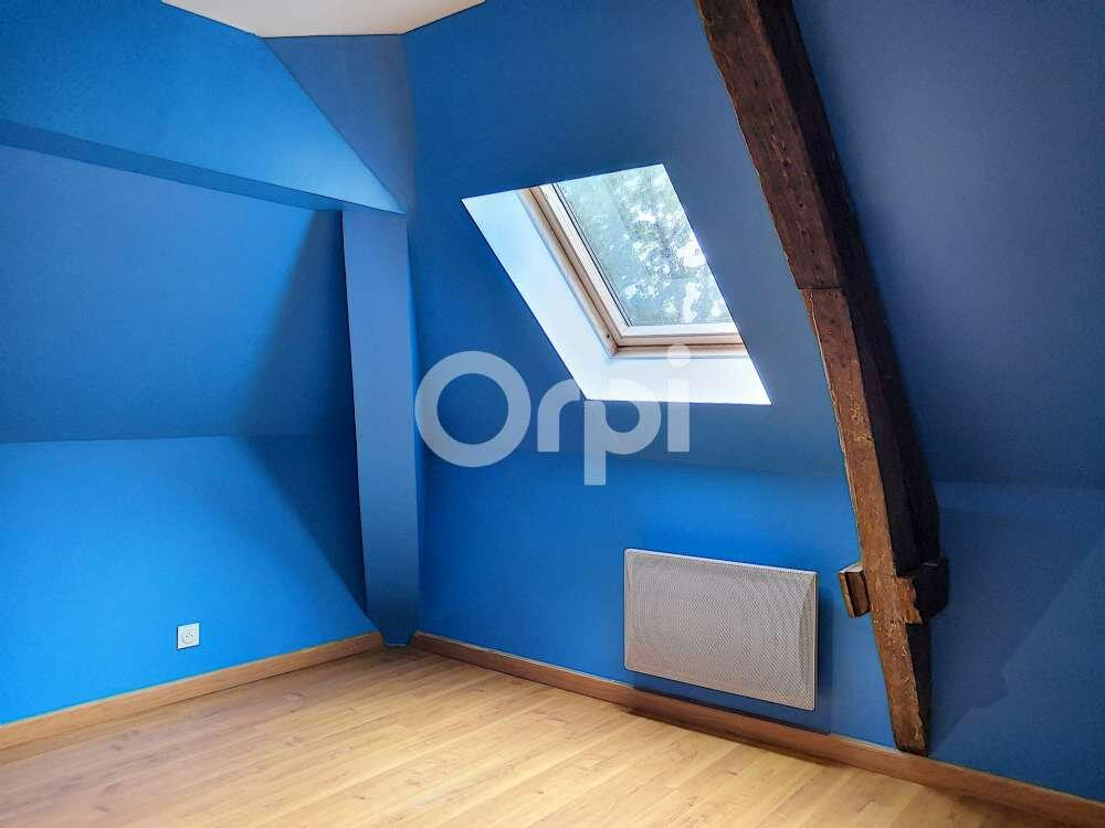 Appartement à louer 5 97.22m2 à Orléans vignette-14
