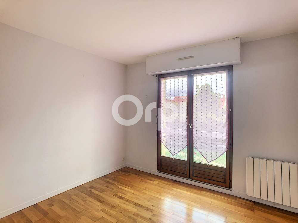 Appartement à louer 2 47.65m2 à Orléans vignette-2