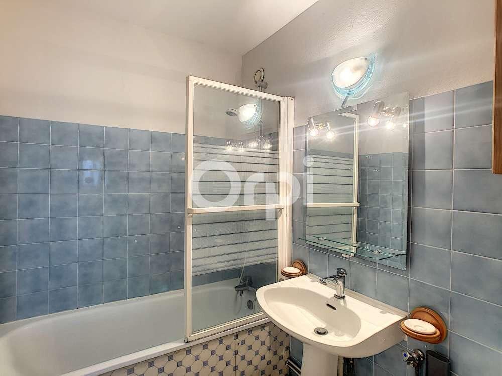 Appartement à louer 2 47.65m2 à Orléans vignette-4