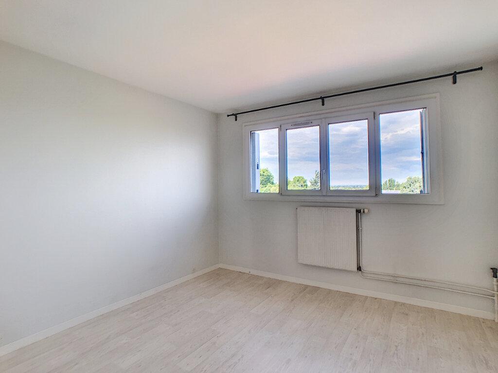 Appartement à louer 2 51.98m2 à Olivet vignette-5