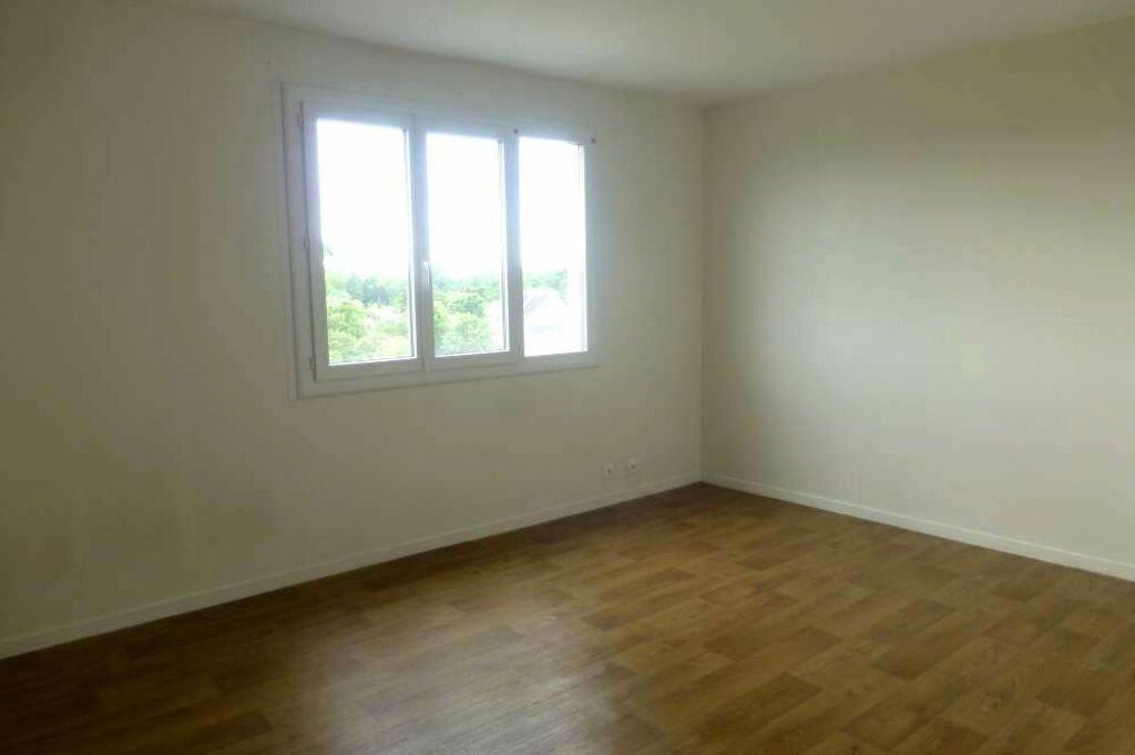 Appartement à louer 1 30.2m2 à Olivet vignette-3