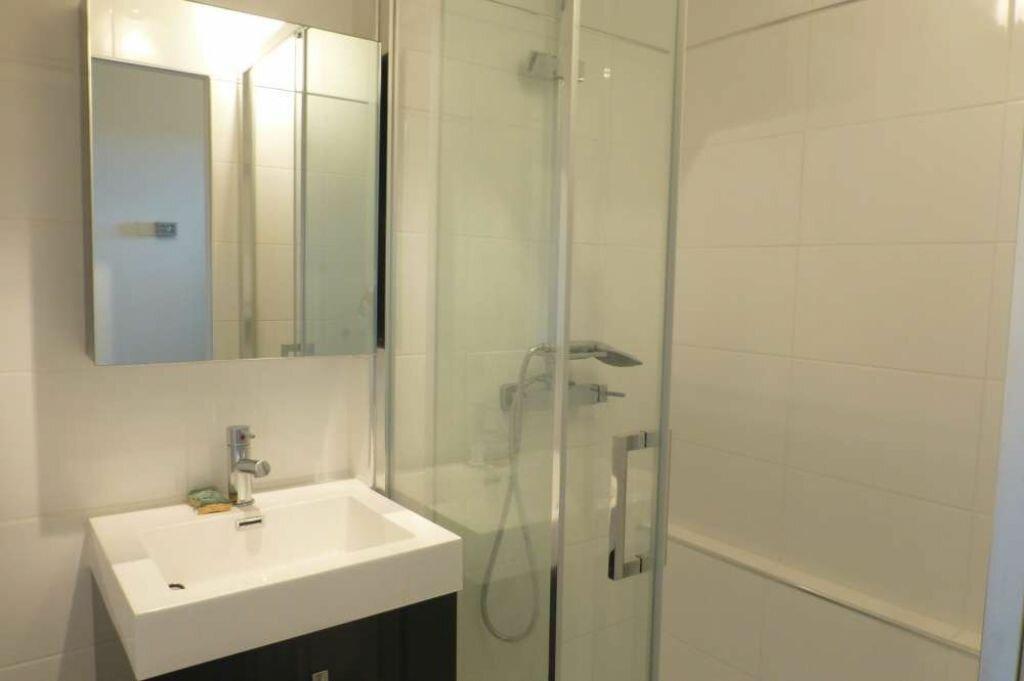 Appartement à louer 1 30.2m2 à Olivet vignette-5