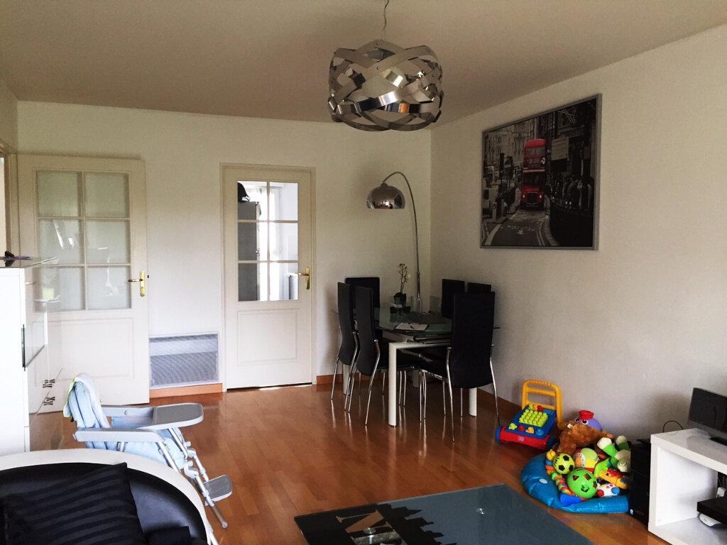 Appartement à louer 3 70.44m2 à Saint-Jean-le-Blanc vignette-3