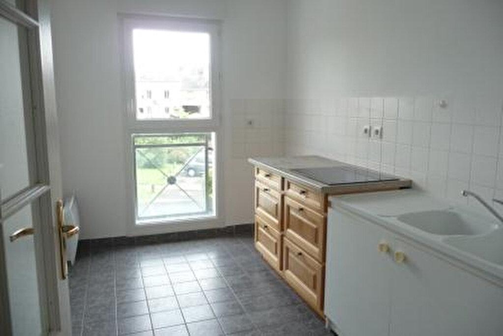 Appartement à louer 3 70.44m2 à Saint-Jean-le-Blanc vignette-5