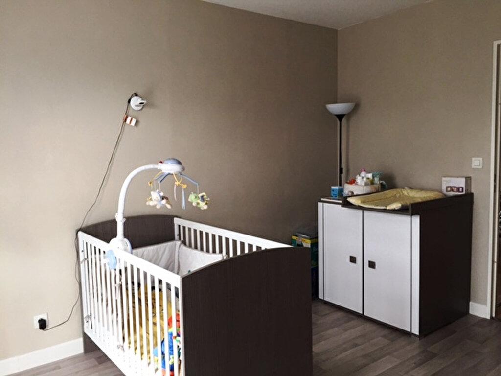 Appartement à louer 3 70.44m2 à Saint-Jean-le-Blanc vignette-6