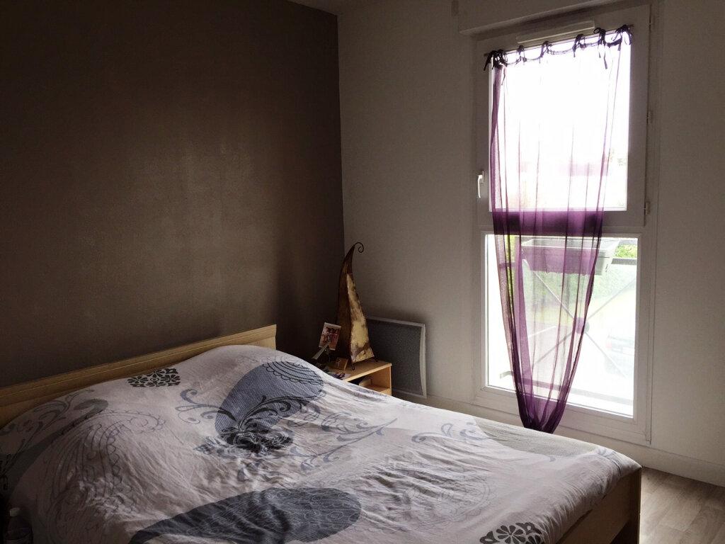 Appartement à louer 3 70.44m2 à Saint-Jean-le-Blanc vignette-7