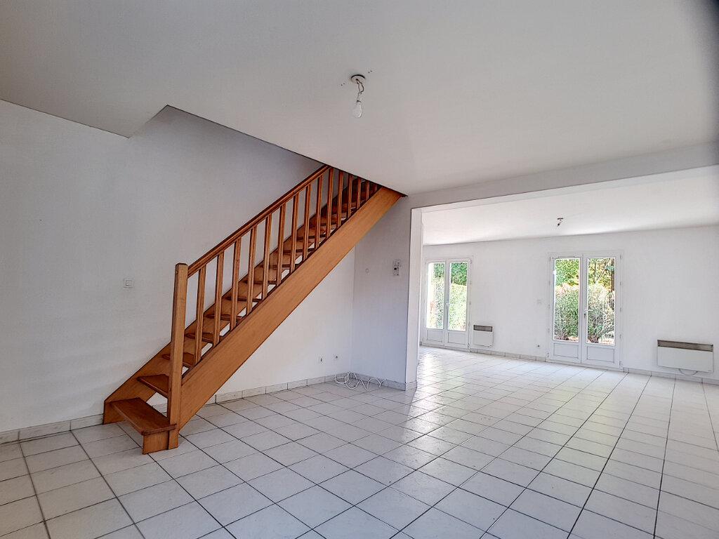 Maison à louer 5 94.07m2 à Saint-Jean-de-Braye vignette-7