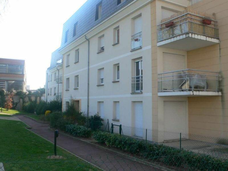 Appartement à louer 2 48.83m2 à Saint-Jean-de-la-Ruelle vignette-5