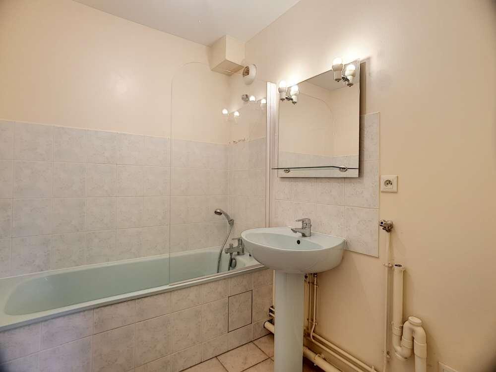 Appartement à louer 2 48.83m2 à Saint-Jean-de-la-Ruelle vignette-7