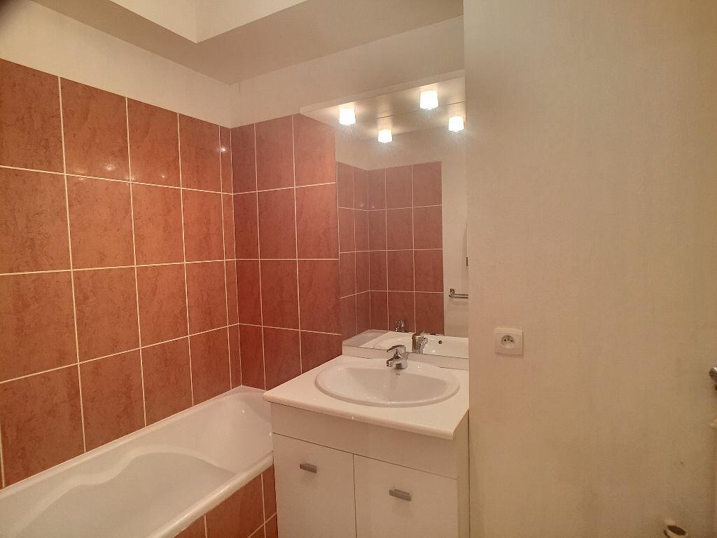 Appartement à louer 2 41.2m2 à La Chapelle-Saint-Mesmin vignette-6