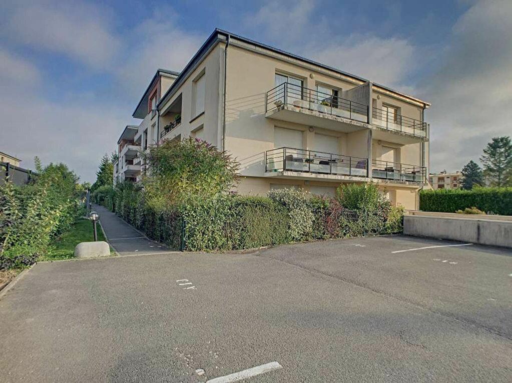 Appartement à louer 2 41.2m2 à La Chapelle-Saint-Mesmin vignette-7