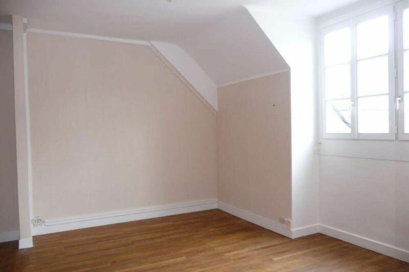 Appartement à louer 4 68m2 à Orléans vignette-6