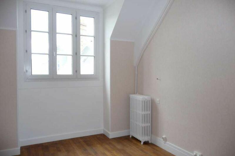 Appartement à louer 4 68m2 à Orléans vignette-8