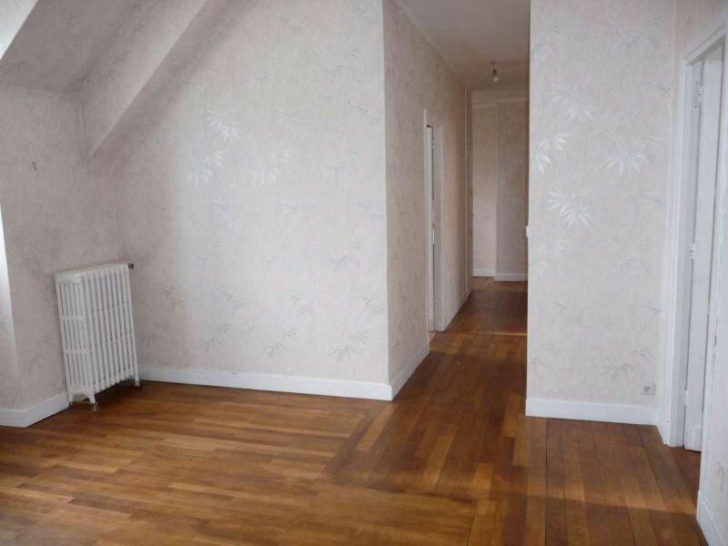 Appartement à louer 4 68m2 à Orléans vignette-9