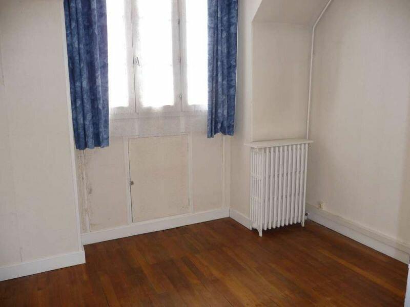 Appartement à louer 4 68m2 à Orléans vignette-10