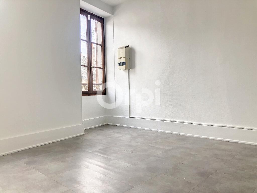 Appartement à louer 3 56.05m2 à Orléans vignette-6