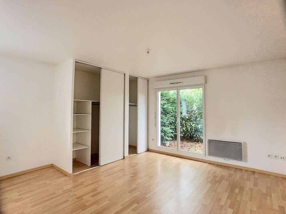 Appartement à louer 2 48.89m2 à Saint-Jean-de-Braye vignette-2