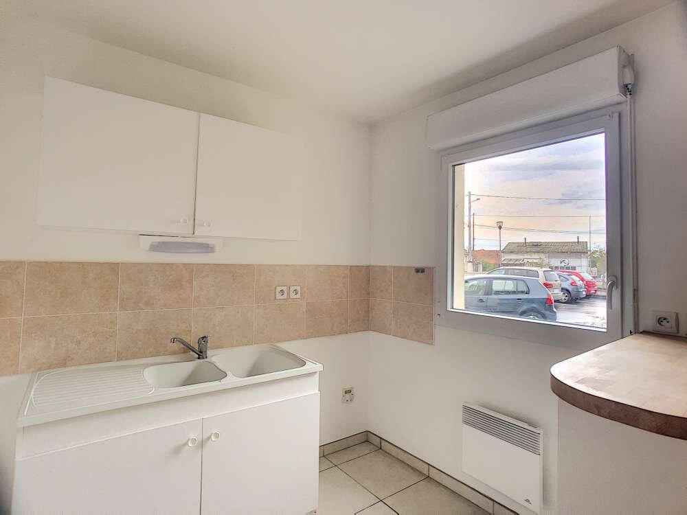 Appartement à louer 2 48.89m2 à Saint-Jean-de-Braye vignette-4