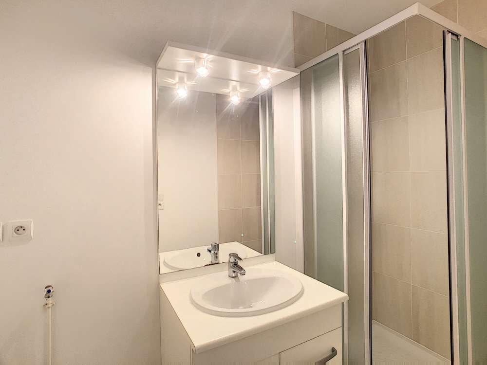 Appartement à louer 2 48.89m2 à Saint-Jean-de-Braye vignette-5