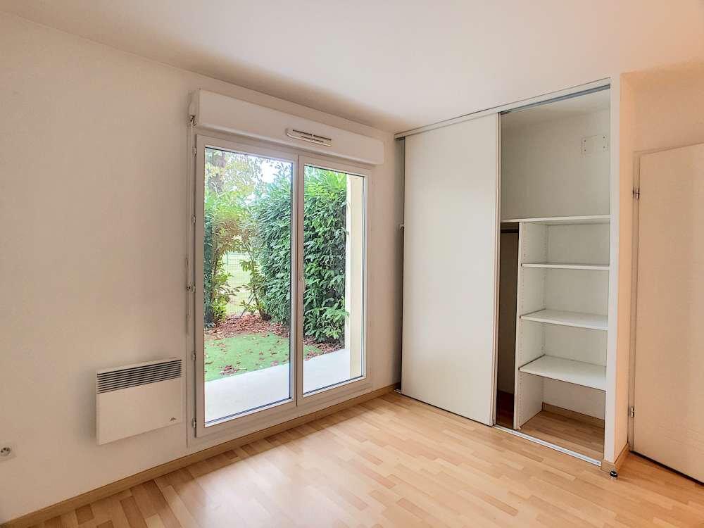 Appartement à louer 2 48.89m2 à Saint-Jean-de-Braye vignette-6