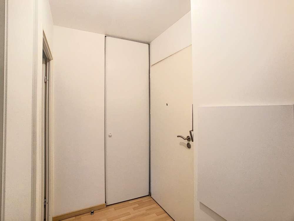 Appartement à louer 2 48.89m2 à Saint-Jean-de-Braye vignette-7