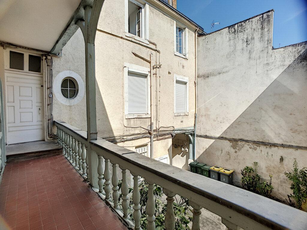 Appartement à louer 2 50.37m2 à Orléans vignette-5