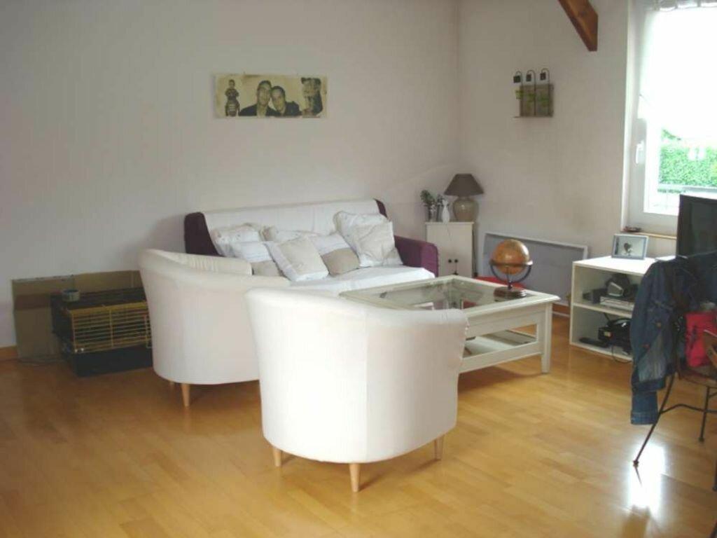 Appartement à louer 3 69.36m2 à Saint-Jean-le-Blanc vignette-3