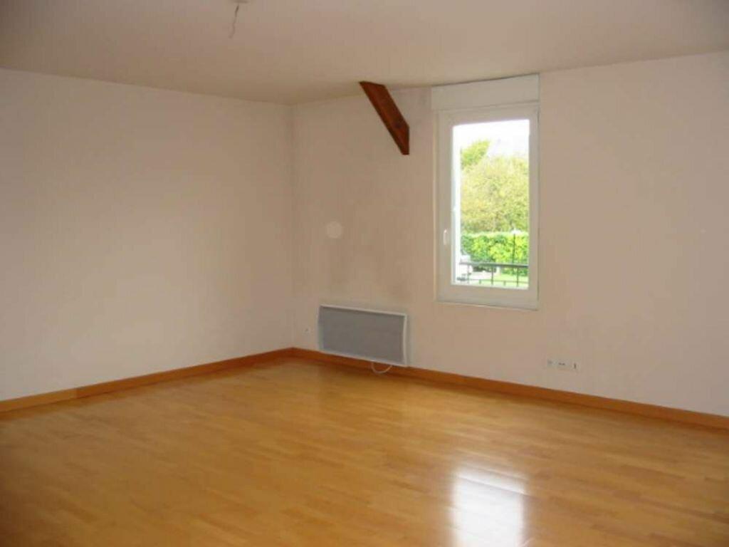 Appartement à louer 3 69.36m2 à Saint-Jean-le-Blanc vignette-5