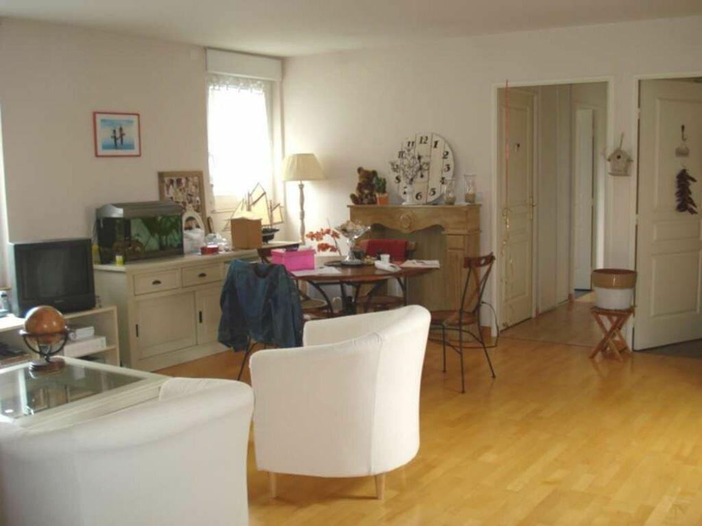 Appartement à louer 3 69.36m2 à Saint-Jean-le-Blanc vignette-6