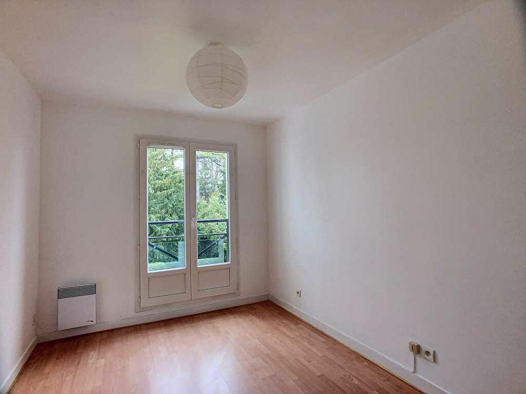 Appartement à louer 3 57.99m2 à Orléans vignette-7