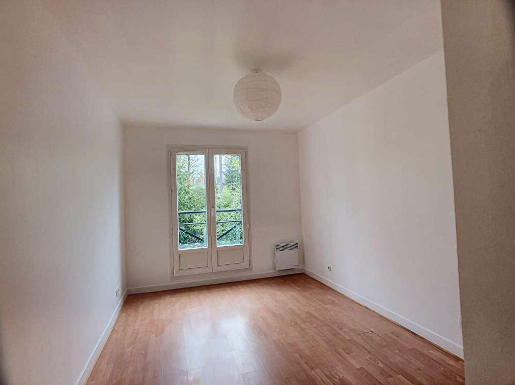 Appartement à louer 3 57.99m2 à Orléans vignette-9