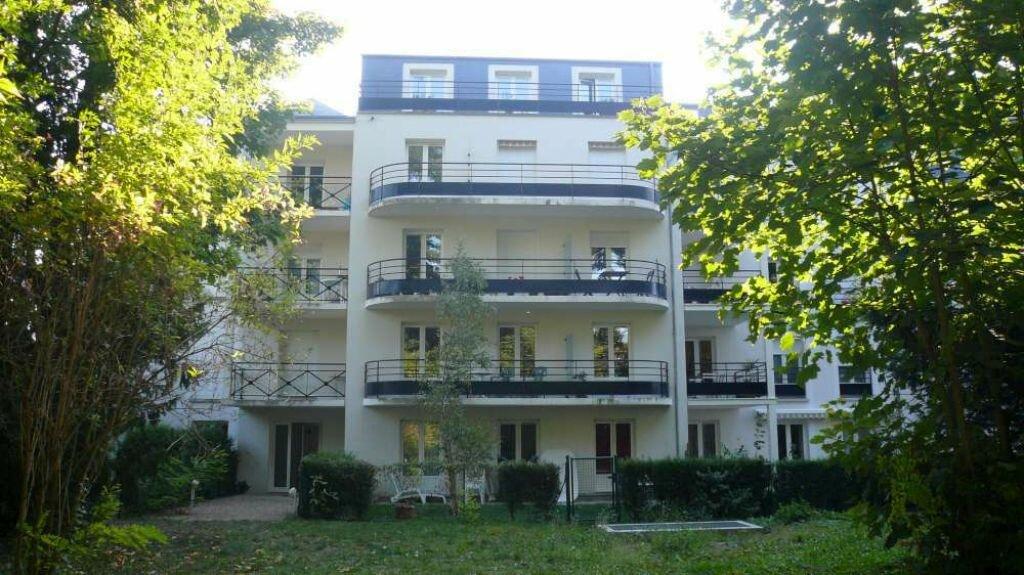Appartement à louer 3 57.99m2 à Orléans vignette-14